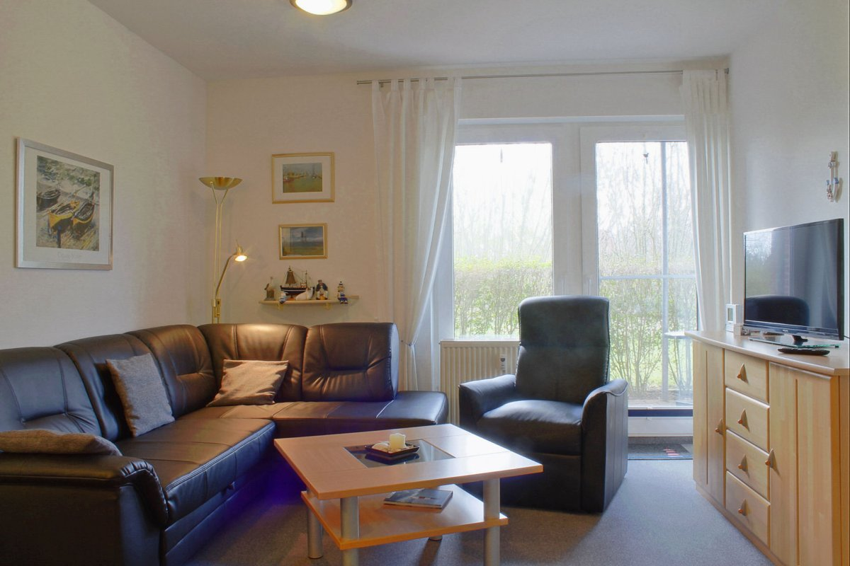 fewo 09 haus amrum dorum neufeld wurster nordseek ste. Black Bedroom Furniture Sets. Home Design Ideas